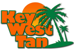 Key West Tan
